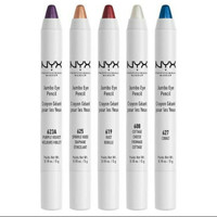 NYX JUMBO EYE PENCIL MILK
