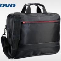 harga Tas Ransel Laptop Macbook Lenovo Notebook Backpack 11 12 13 14 15 Inch Tokopedia.com