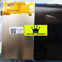 LCD SAMSUNG GRAND 2 DUOS G7102 - G7105 - G7106 BERGARANSI
