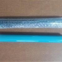 OPC Drum Toner HP CP1025 M175 M176 M177 CE314A