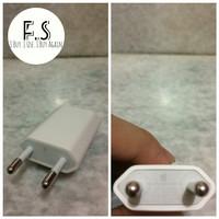 Charger Adaptor iPhone 5 100% Original Ibox