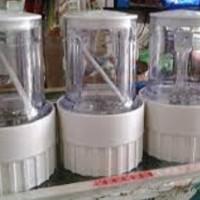 (Diskon) Gelas Gilingan Bumbu Untuk Blender Miyako dan National