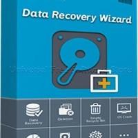 Software Pemulihan data EaseUS Data Recovery Wizard Technician 11