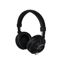 (Dijamin) Razer Adaro Wireless - bluetooth headphone