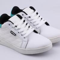 Sepatu Wanita Slip On Sneakers Casual Keren Branded - Cantiku IR 059