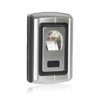 Stedy S FInger Access Control