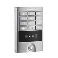 Stedy sKey Access Control Reader/Akses Pintu