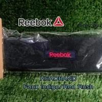 (Headband) Headband REEBOK