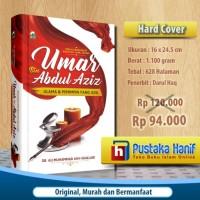 (Dijamin) Kisah Khalifah Umar Bin Abdul Aziz
