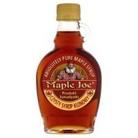 Maple Joe - Maple Syrup 250gr