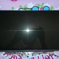 LCD Laptop HP 14-ac-186tu Merk Innolux