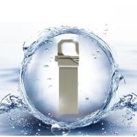 usb flash drive 2TB 2tb pen drive pendrive waterproof metal silver