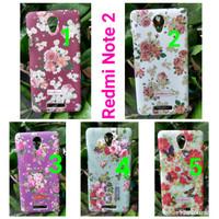 harga Case Xiomi Redmi Note 2 Tokopedia.com