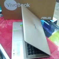 Laptop ASUS A442UQ Core i7-7500U | 8GB RAM |GT940MX 2GB WIN 10 new FHD