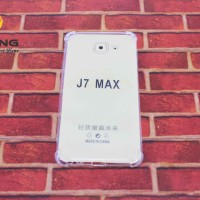 JELLY BINTANG NEW ANTI CRACK SAMSUNG J7 MAX