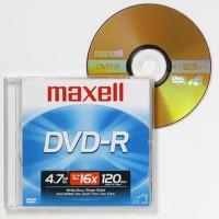 film, software, game & data request suka suka