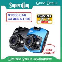 Harga Camcorder kamera cctv Mobil Full hd1080 tempel spion | WIKIPRICE INDONESIA