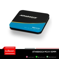 Athabsca Filter MCUV 43mm