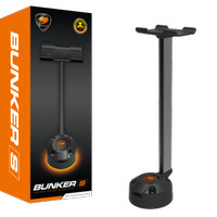 Cougar Headset Stand Bunker S / Headset / Komputer / PC / Gaming