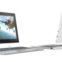 LENOVO MIIX 320-10ICR Platinum Grey WIN10 SSD - BEC4 - 32291