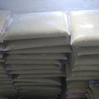 daging durian asli medan manis legit 1 kg