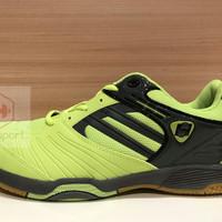 Sepatu Badminton/Bulutangkis HART HS 505