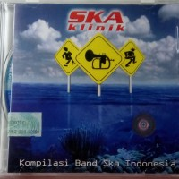 Harga Band Indonesia Travelbon.com