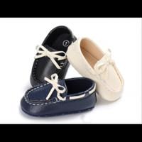 Sepatu Bayi / sepatu anak perempuan / laki laki /kets /wedges /sneaker