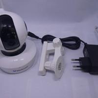 vstarcam C7823wip CCTV 720P IPcam support rotate
