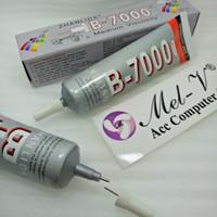 LEM Touchscreen LCD 50ml / Lem Touch Screen / Lem B-7000 / Lem B7000