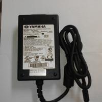 Adaptor keyboard Yamaha seri PSR S 550 650