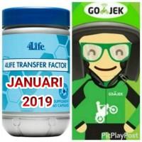 4life transfer factor advance trifactor tri factor formula