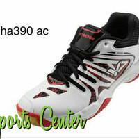 NEW !! Sepatu Badminton Victor SHA390 AC / SHA 390 AC / SH390 AC