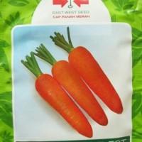 Harga benih wortel kuroda ew   Hargalu.com