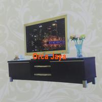 Rak tv LCD 93 GOLD