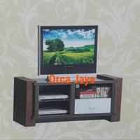 Rak tv LCD 66 GOLD