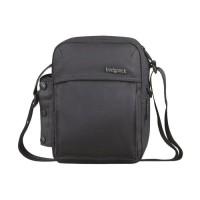 Tas Selempang Bodypack - Not Eiger,Kalibre,Consina, Rei, Arei, Osprey