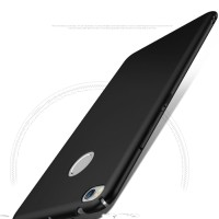 Xiaomi Mi Max 2 Pro Prime hardcase full cover casing hp case BABY SKIN