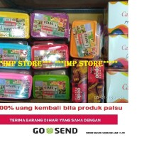 container | FOOD kontainer | toples plastik | lunch box | tempat makan