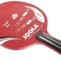 Joola Eagle Fast Blade Kayu Bat Tenis Meja