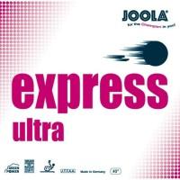 Joola Express Ultra Karet Bintik Serang