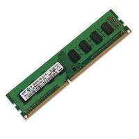 RAM/MEMORI PC LONGDIMM SAMSUNG 2GB DDR3 PC3-10600U