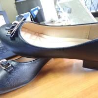 Peter Keiza Shoes (Preloved). Gratis Ongkir ~