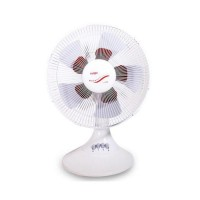 Turbo Desk Fan 12 inch CFR 1082 Kipas Angin Meja Harga Promosi SALE