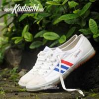 Sepatu Kodachi 8111- Capung Badminton Volley Running