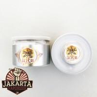 Atomix Luxury Cotton Kapas Organik Premium Vape Vapor Rokok Elektrik