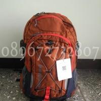 Tas Ransel Backpack Patagonia Chacabuco 32L coklat