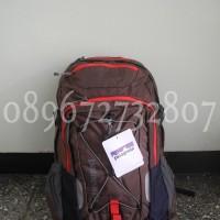 Tas Ransel Backpack Patagonia Chacabuco 32L coklat tua
