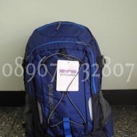 Tas Ransel Backpack Patagonia Chacabuco 32L biru tua
