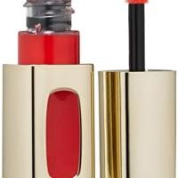 SALE L'Oreal Loreal Paris Color Riche Lipstick - 300 Orange Tempo